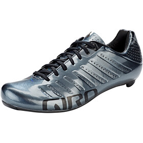 Giro Empire SLX Shoes Men metalic charcoal